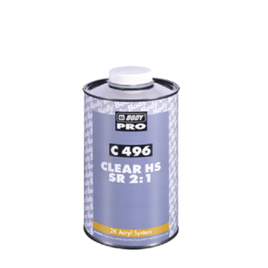 989 4:1 Epoxy Primer – Floreal Group Co  Ltd
